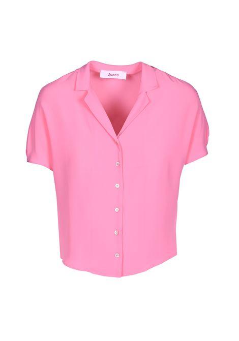 JUCCA | Shirts | J29120081578