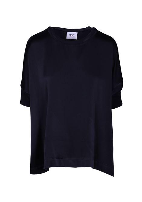 JUCCA | Sweaters | J2912118/L003