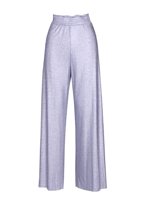 JUCCA | Trousers | J2914002210