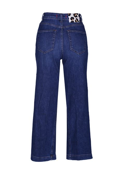 JUCCA | Pants | J2914004/JL002L002PANNA
