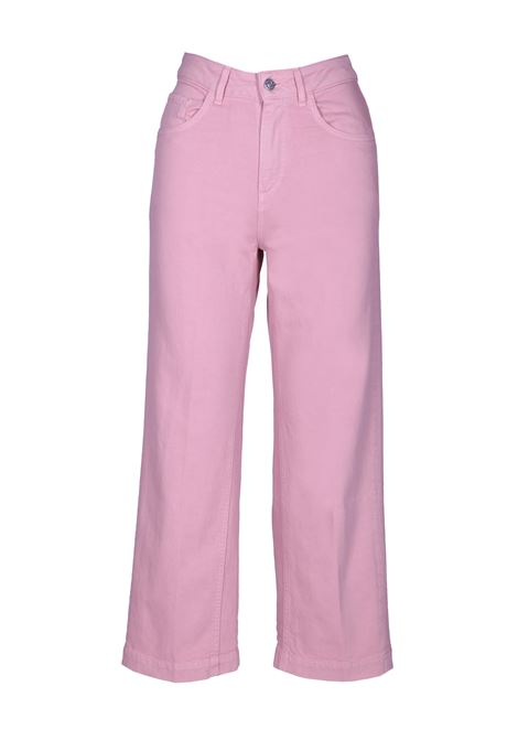 JUCCA | Trousers | J29140041595