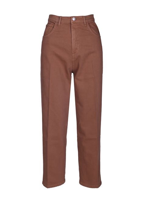 JUCCA | Trousers | J2914006401