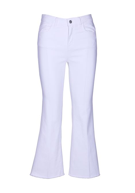 JUCCA | Trousers | J2914007001