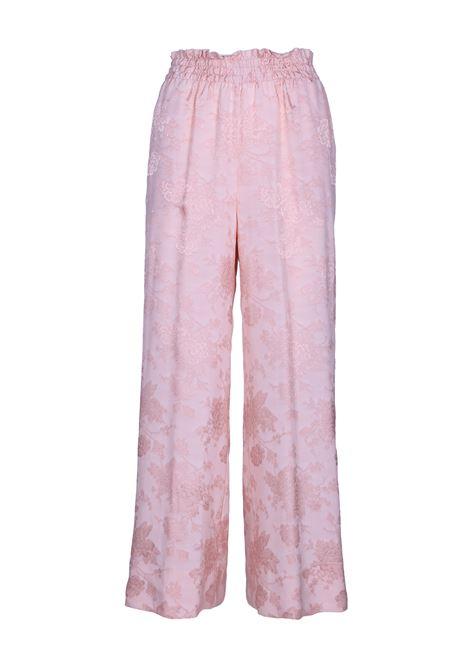 JUCCA | Trousers | J29140211595