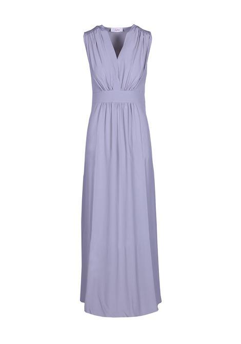 JUCCA | Dresses | J29170001577
