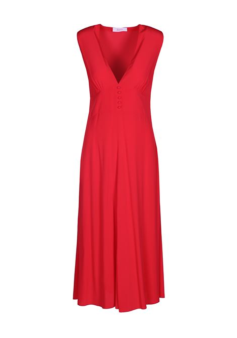 JUCCA | Dresses | J29170021575