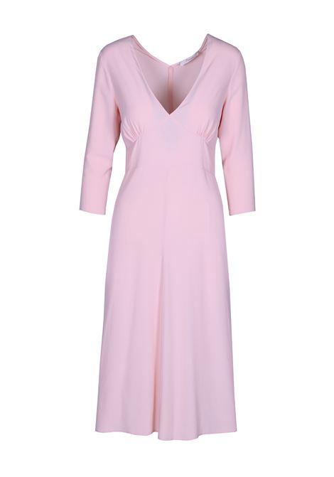 JUCCA | Dresses | J29170021595