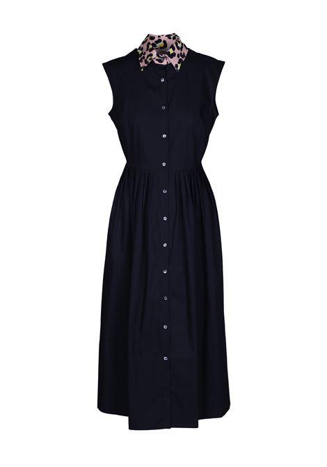 JUCCA | Dresses | J2917029/M003