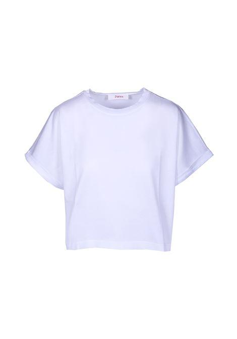 T-shirt kimono. JUCCA | T-shirt | J2918002001