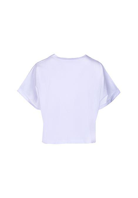 T-shirt kimono. JUCCA | Top & T-shirt | J2918002001