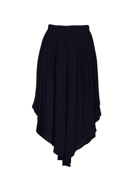 JUCCA | Skirts | J2924007003