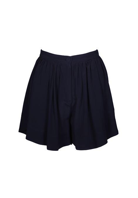 JUCCA | Shorts | J2924008003