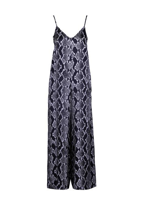 JUCCA | Suits | J2927035/P003