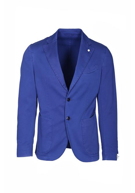 Jacket  two buttons L.B.M. | Blazers | 95796 285702