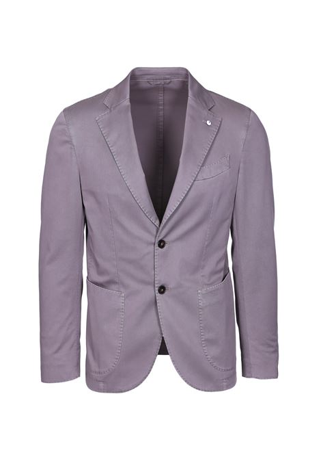 Jacket  two buttons L.B.M. | Blazers | 95796 285704