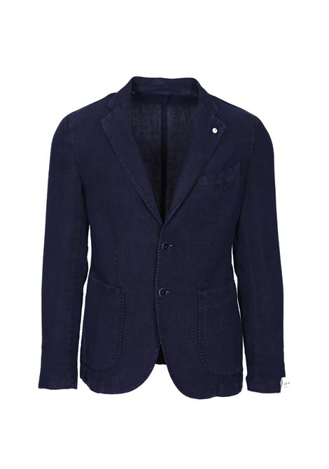 Jacket two buttons L.B.M. | Blazers | 95842 285701