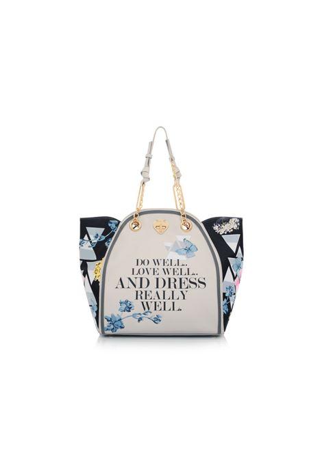 LE PANDORINE | Bags | DBG0233210