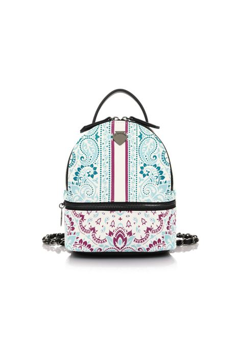 LE PANDORINE | Backpack | DBA0232603