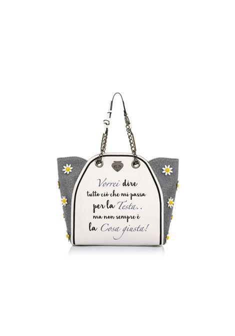LE PANDORINE | Bags | DBG0233201