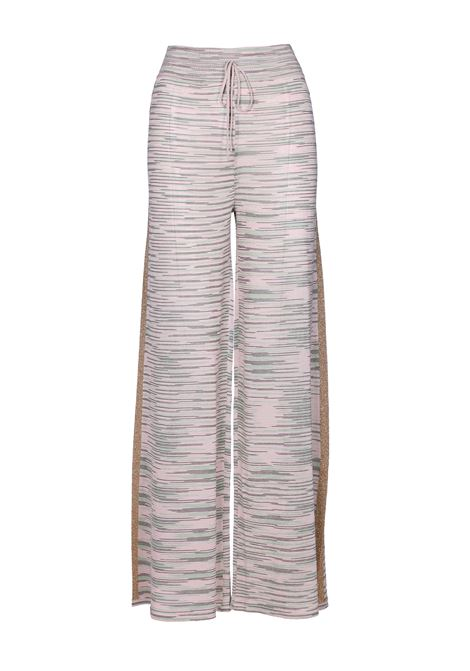 M. MISSONI | Trousers | 2DI00045 2K000IF000E