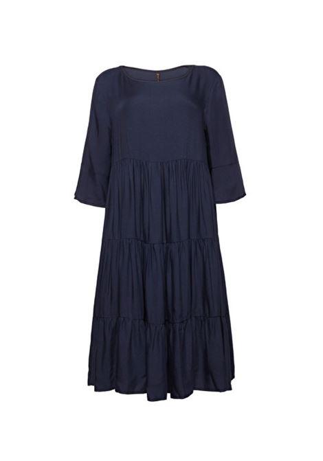 MANILA GRACE   Dresses   A137VUMD560