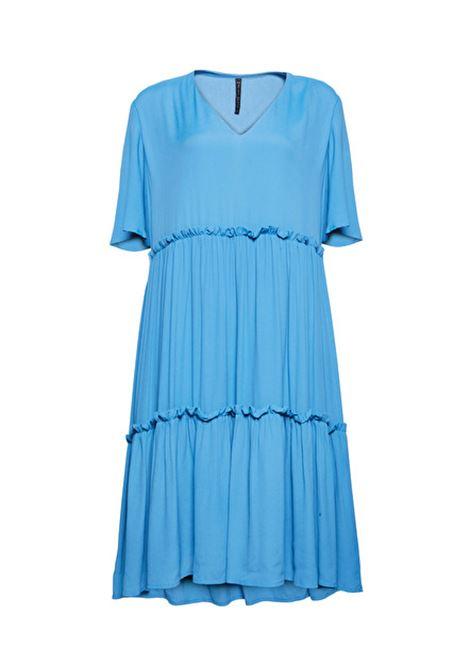 MANILA GRACE | Dresses | A163VUMD639