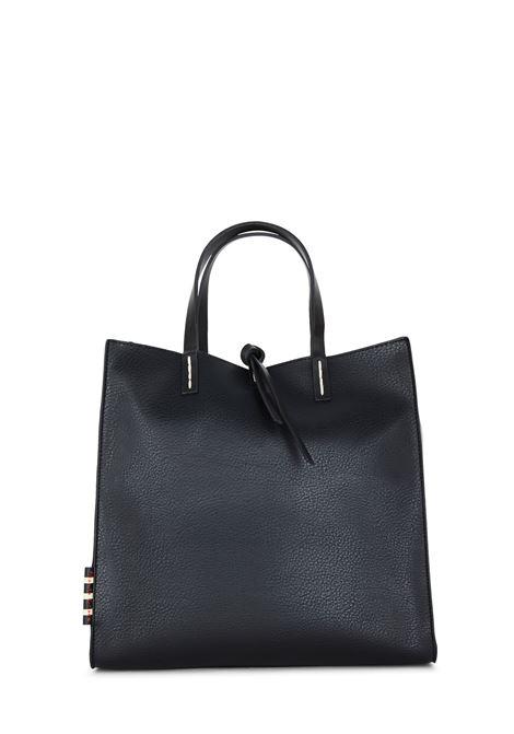 MANILA GRACE | Bags | B016EUMD612