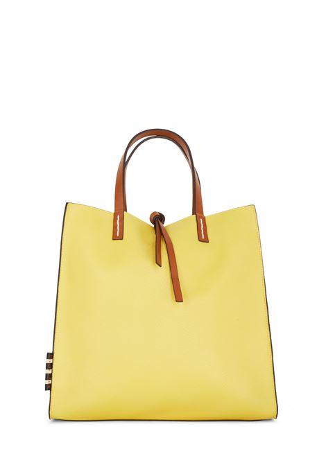 MANILA GRACE | Bags | B016EUMD643