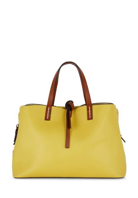 MANILA GRACE | Bags | B021EUMD643