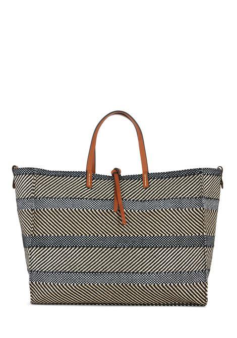 MANILA GRACE | Bags | B035CJMG999