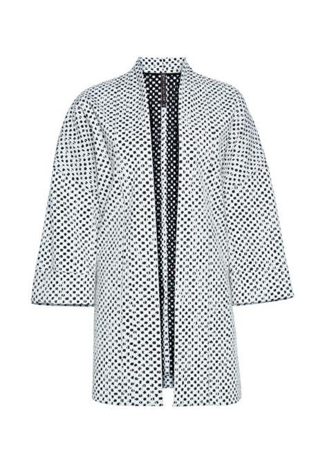 KIMONO JACQUARDE. MANILA GRACE | Kimono | G189CJMD593