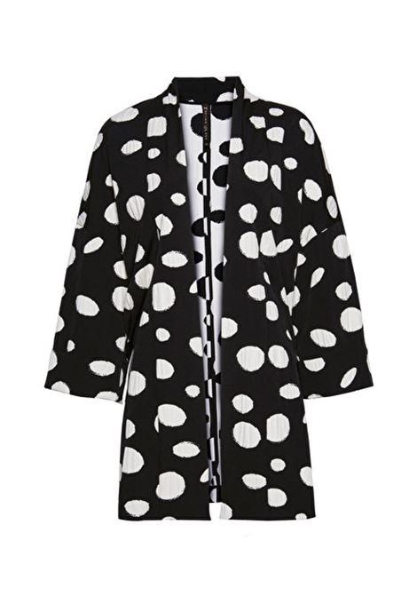 KIMONO JACQUARDE. MANILA GRACE | Kimono | G191CJMD612