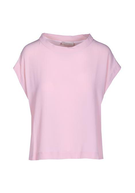 Blusa modello Curacao. MOMONI | Bluse | MOBL0070400