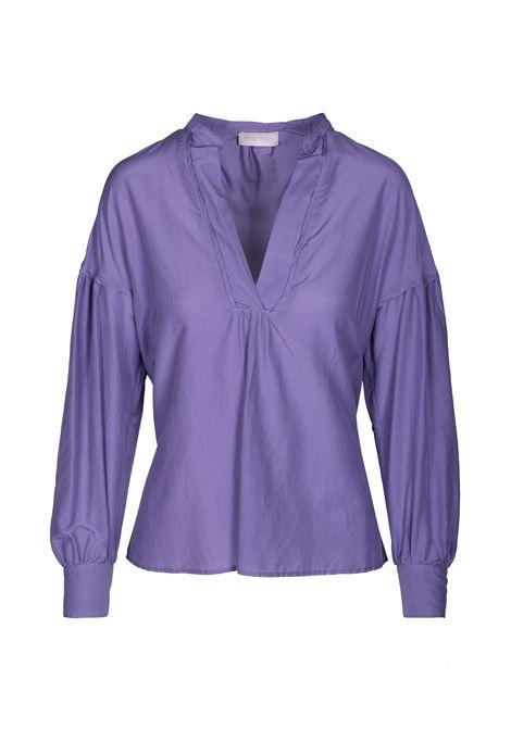 Blusa modello capoverde. MOMONI | Bluse | MOBL0100375