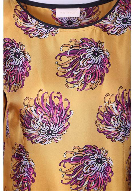 MOMONI | Dresses | MODR0014039
