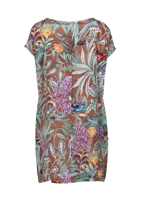 MOMONI | Dresses | MODR0047008