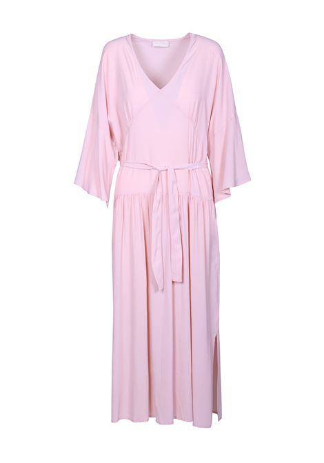 MOMONI | Dresses | MODR0100400