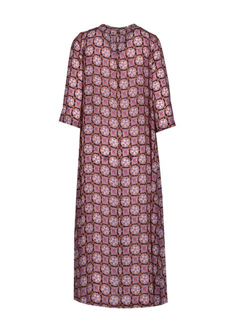 MOMONI | Dresses | MODR0139095