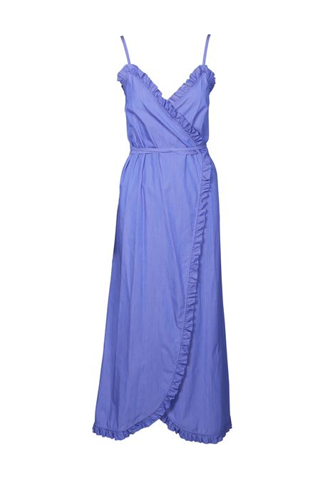 MOMONI | Dresses | MODR0190890