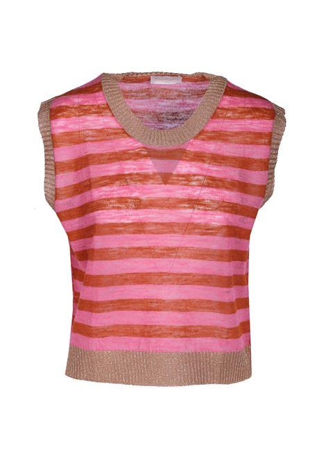MOMONI | Sweaters | MOKN0044015