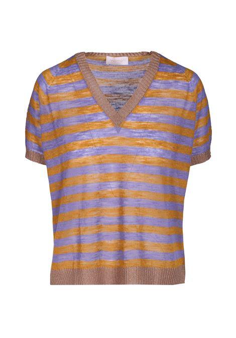 MOMONI | Sweaters | MOKN0062647