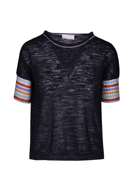 MOMONI | Sweaters | MOKN0120990