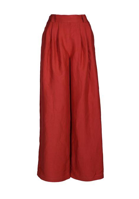 MOMONI | Trousers | MOPA0030351