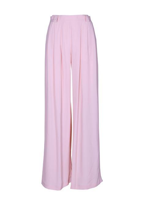 Pantalone modello Lanzarote. MOMONI | Pantaloni | MOPA0030400