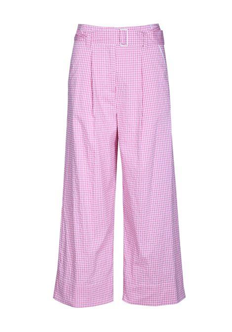 MOMONI | Trousers | MOPA0080450