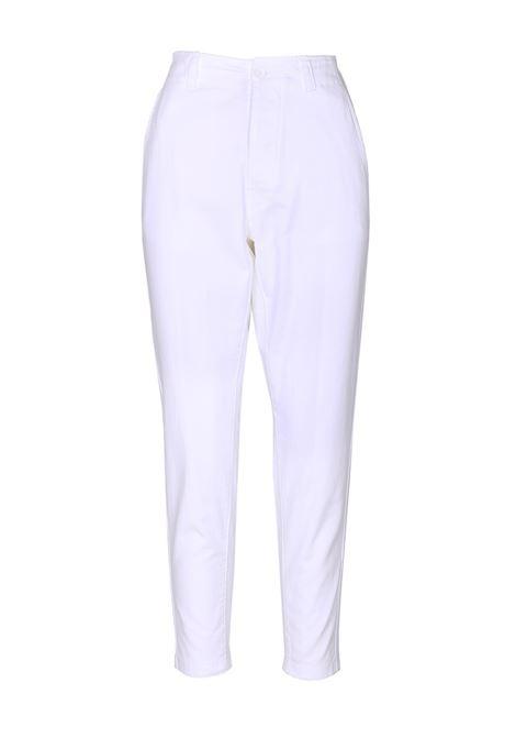 Pantaloni modello Closy. MOMONì MOMONI | Pantaloni | MOPA0190010