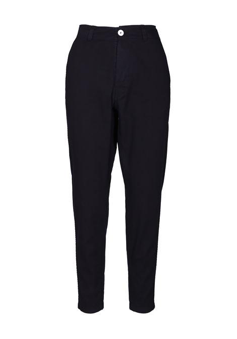 Pantalone modello Closy. MOMONì MOMONI | Pantaloni | MOPA0190990