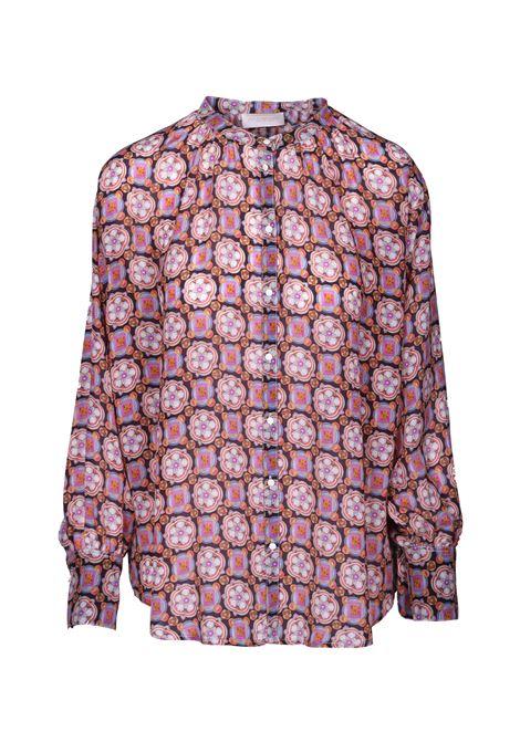 MOMONI | Shirts | MOSH0029095