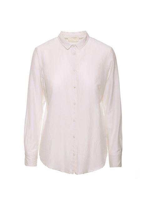 Camicia modello Quasto. MOMONì MOMONI | Camicie | MOSH0040040
