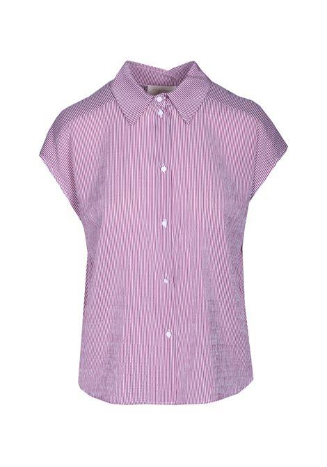 Camicia modello Guatape. MOMONI | Camicie | MOSH0080350
